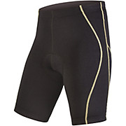 Endura MT500 Shorts SS16